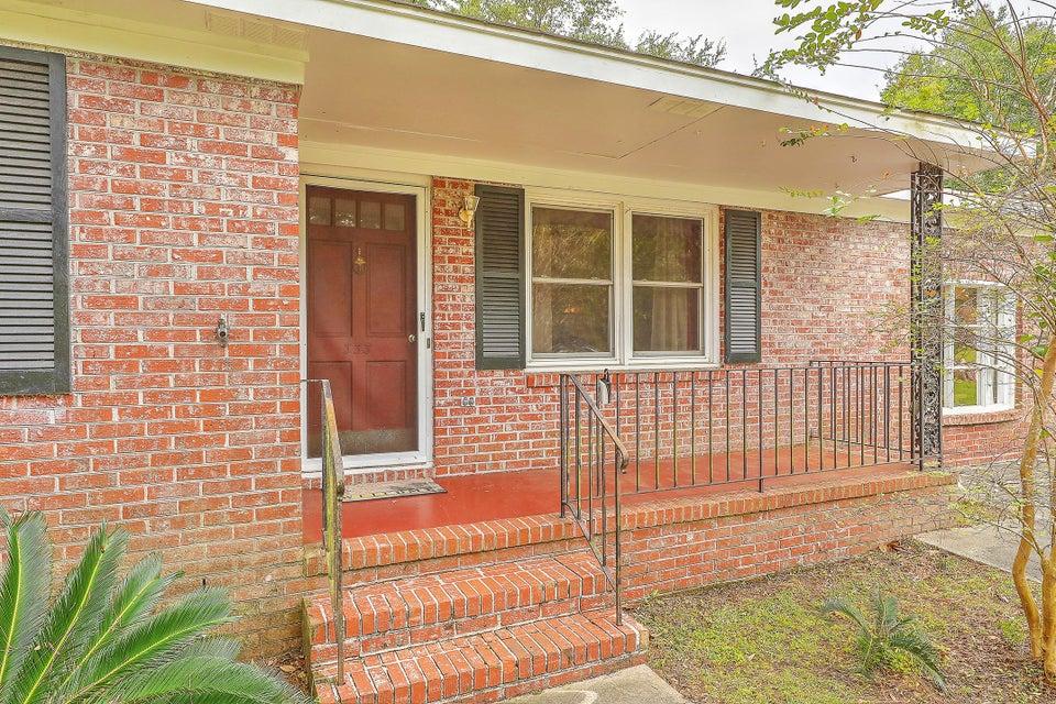 333 Curtiss Avenue Charleston, SC 29407
