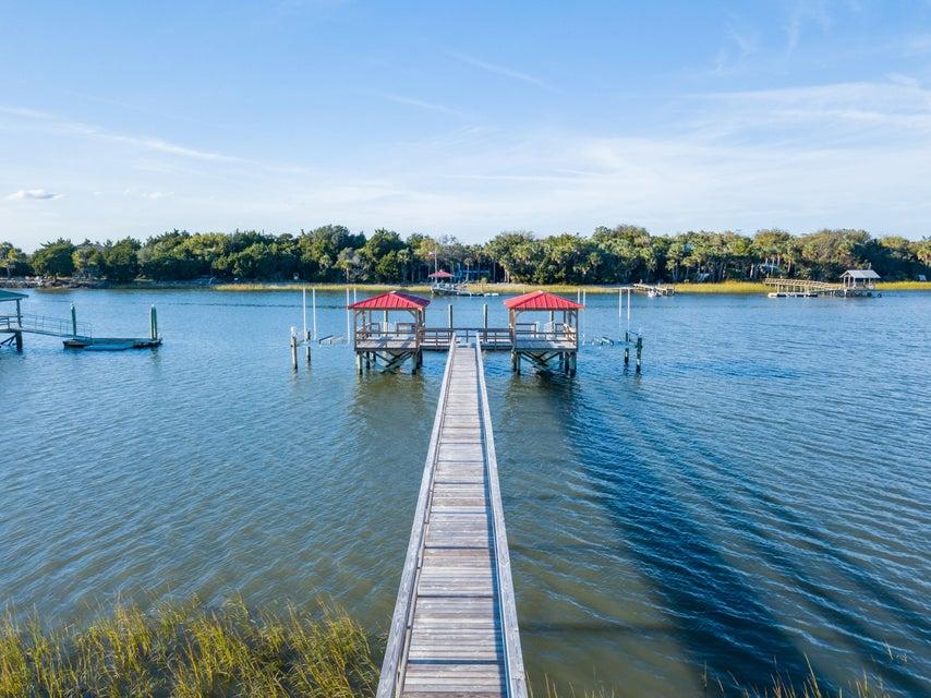2301 Waterway Boulevard Isle Of Palms, SC 29451