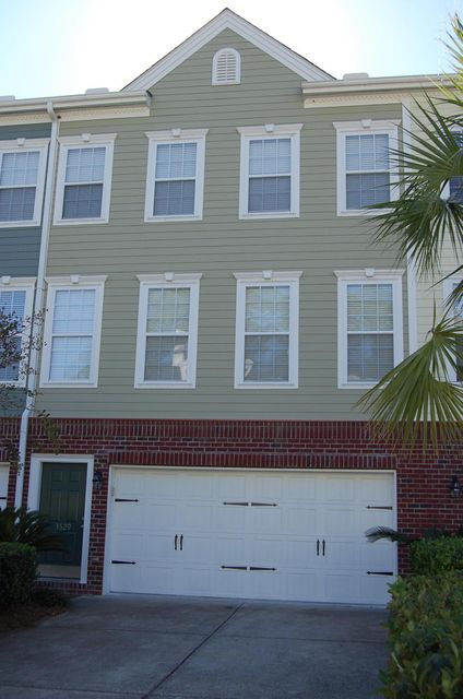 3529 Claremont Street Mount Pleasant, SC 29466