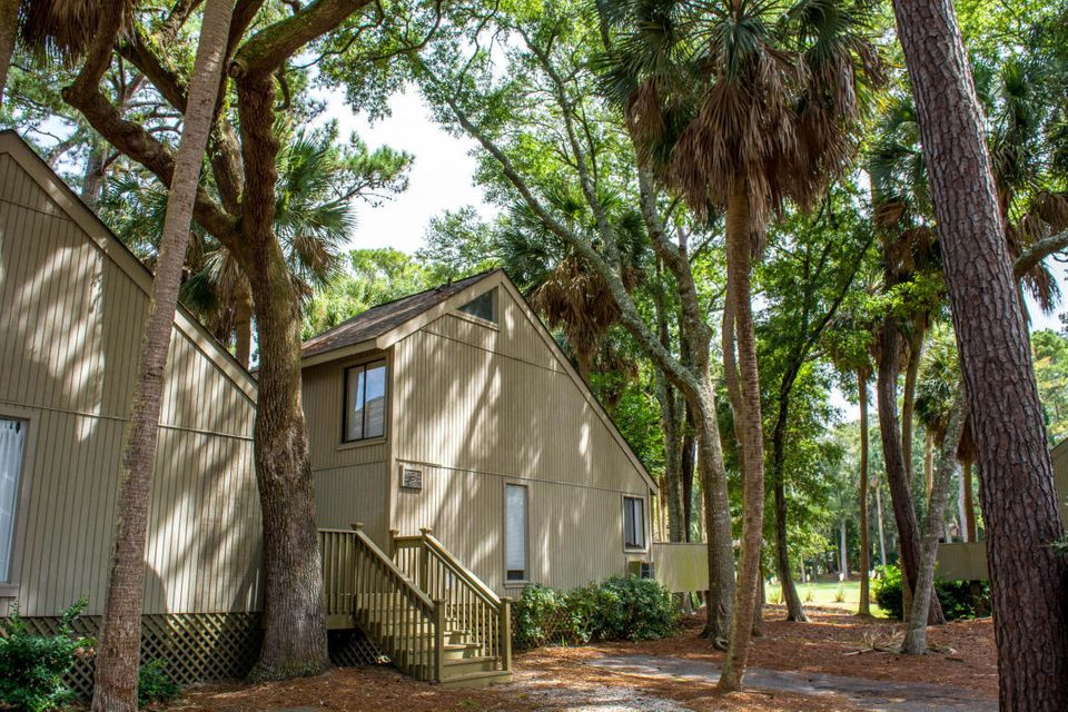 433 Sea Cloud Circle Edisto Beach, SC 29438