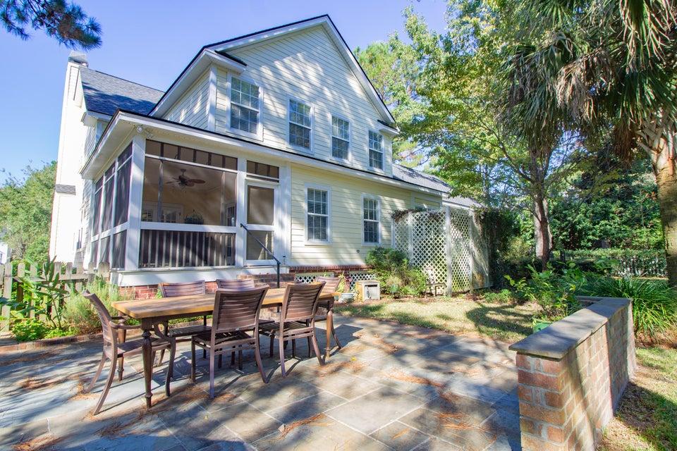197 Fairchild Street Daniel Island, SC 29492
