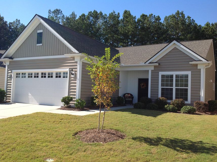 547 Eastern Isle Avenue Summerville, SC 29486