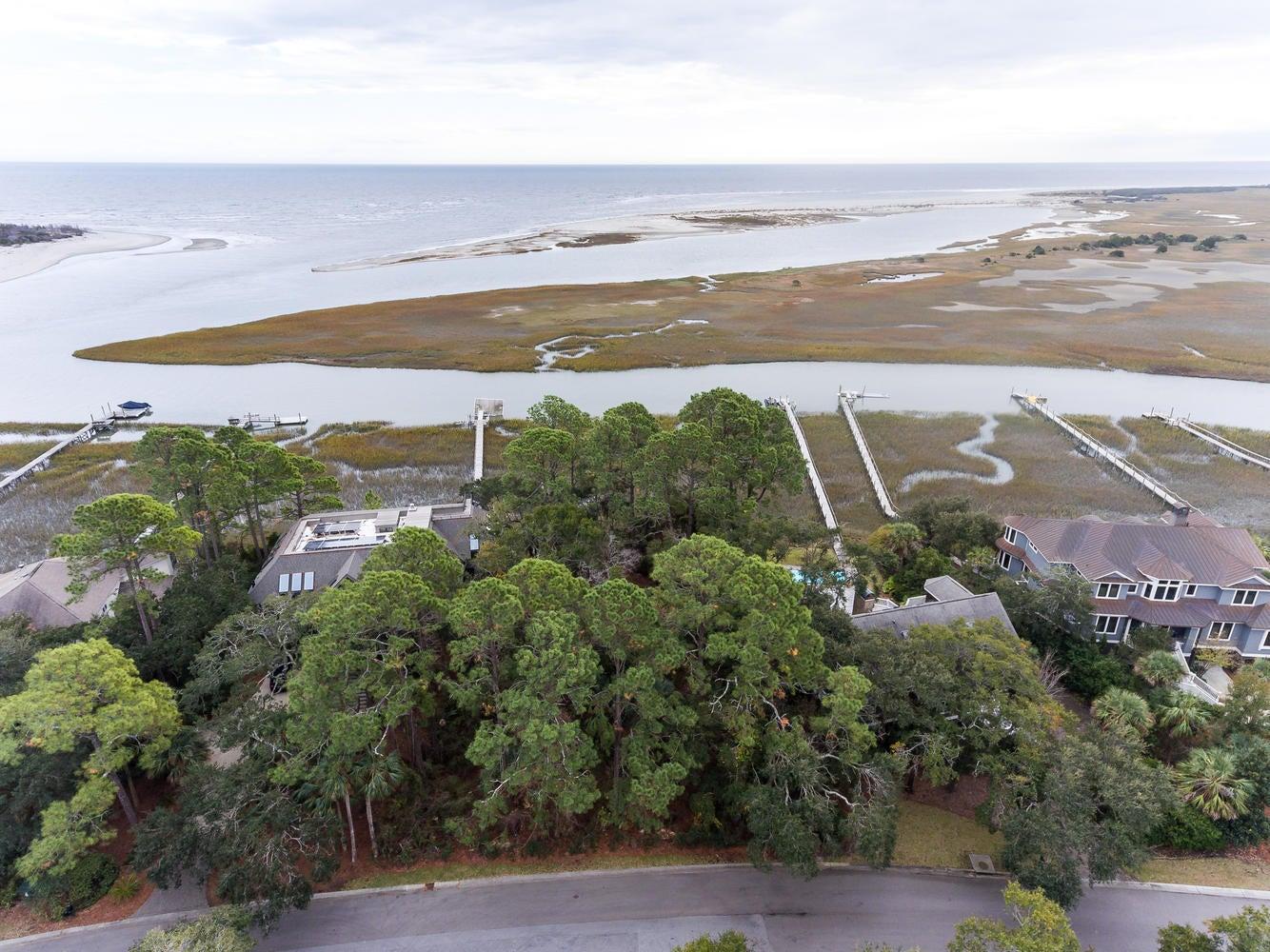 3063 Marshgate Drive Johns Island, SC 29455