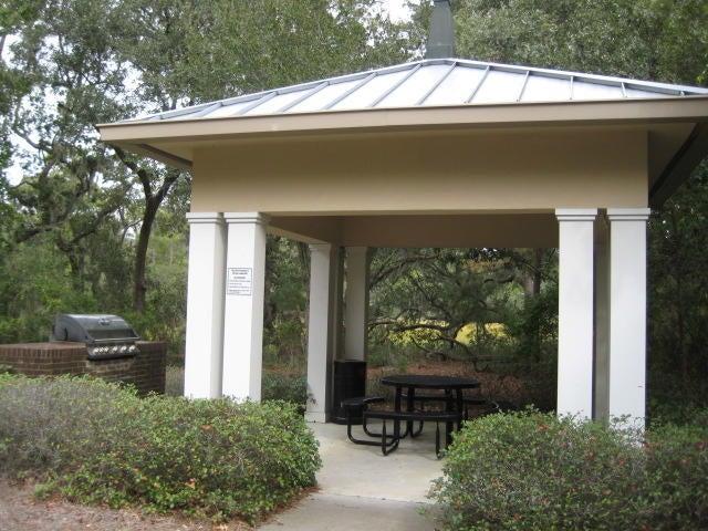 200 River Landing Drive Charleston, SC 29492