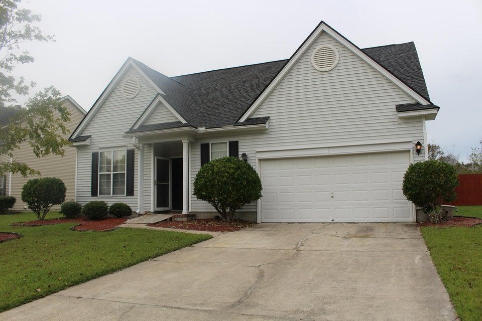 7064 Windmill Creek Road Charleston, SC 29414