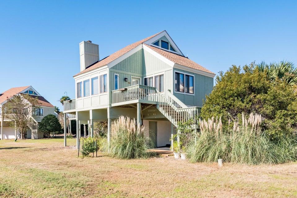 951 Sealoft Drive Seabrook Island, SC 29455