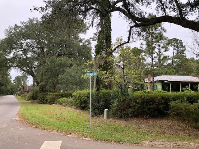 160 Shepard Street Summerville, SC 29483