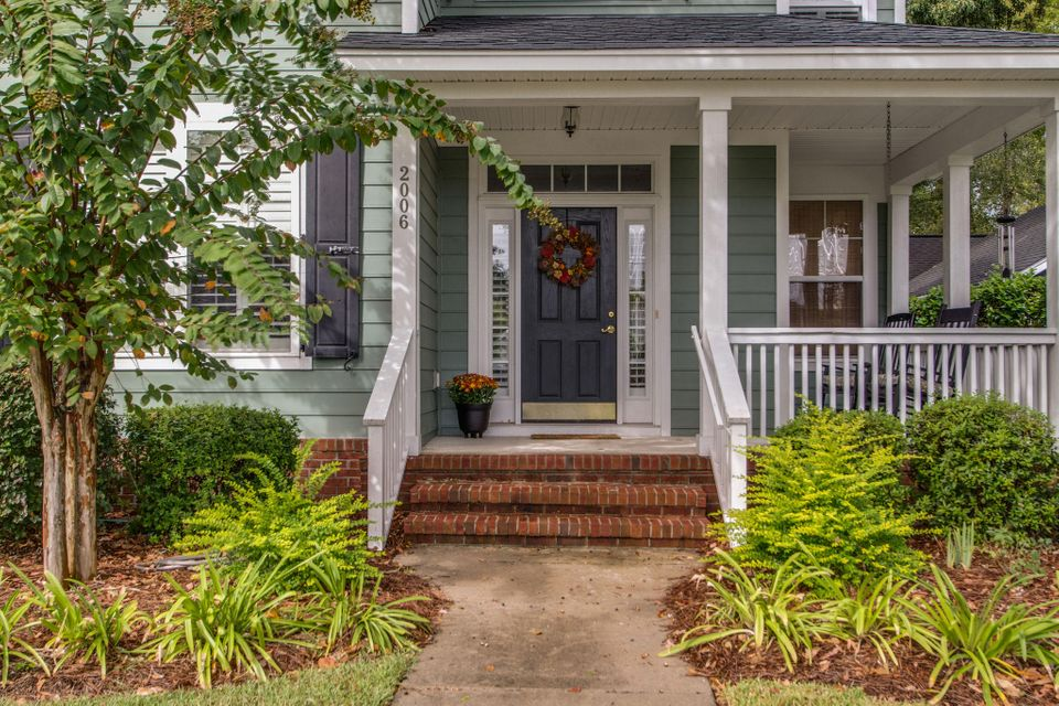 2006 Pierce Street Charleston, SC 29492