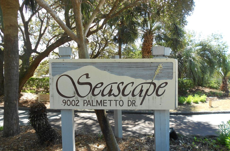 311 Seascape Isle Of Palms, SC 29451