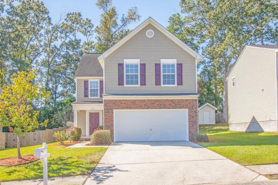 7922 New Ryder Road North Charleston, SC 29406