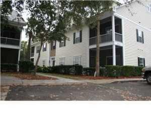 4003 Radcliffe Place Charleston, SC 29414