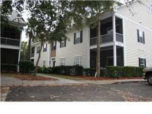 4003 Radcliffe Place Charleston, SC 29414