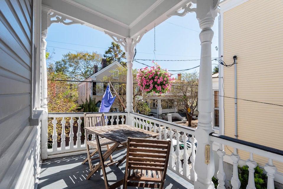 9 Savage Street Charleston, SC 29401