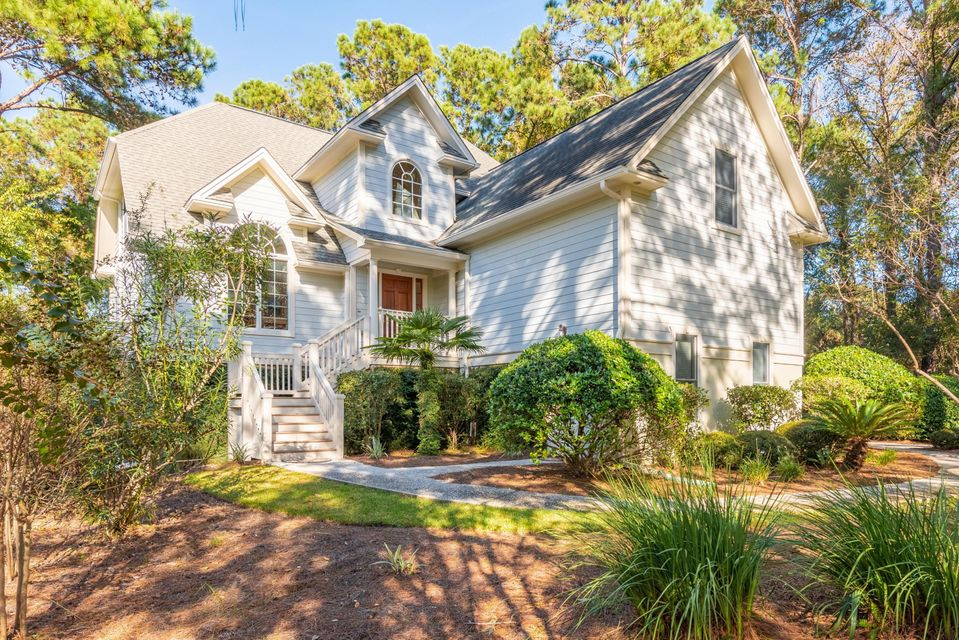 2775 Little Creek Road Johns Island, SC 29455