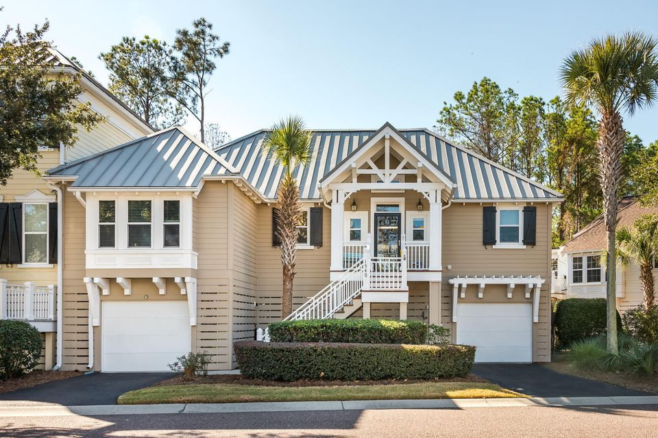1540 Sea Palms Crescent Mount Pleasant, SC 29464