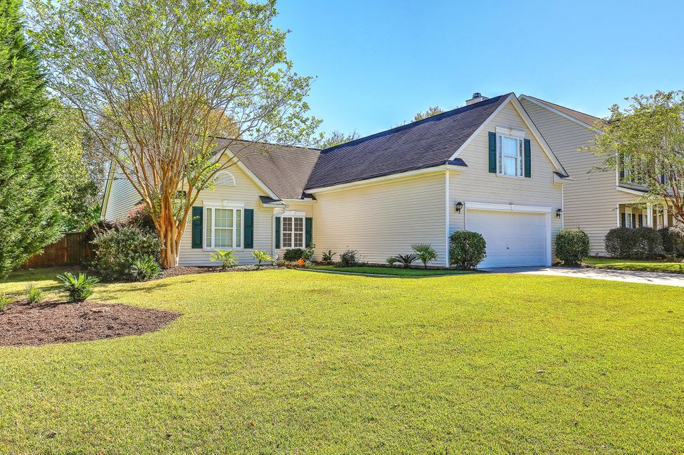 1220 Harcourt Lane Charleston, SC 29414