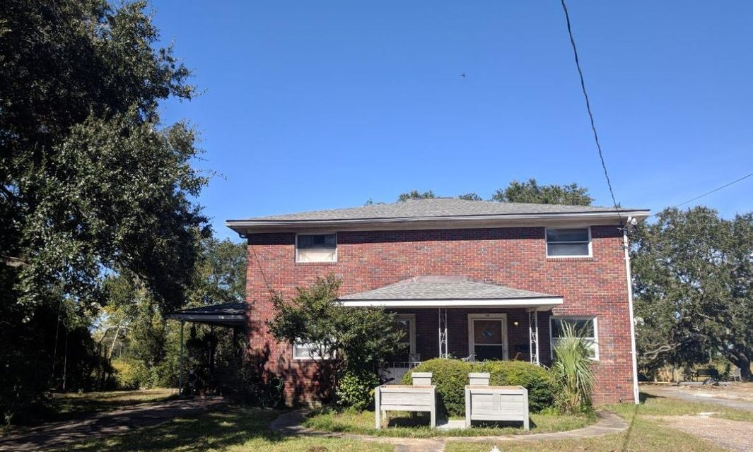 158 Gordon Street Charleston, SC 29403