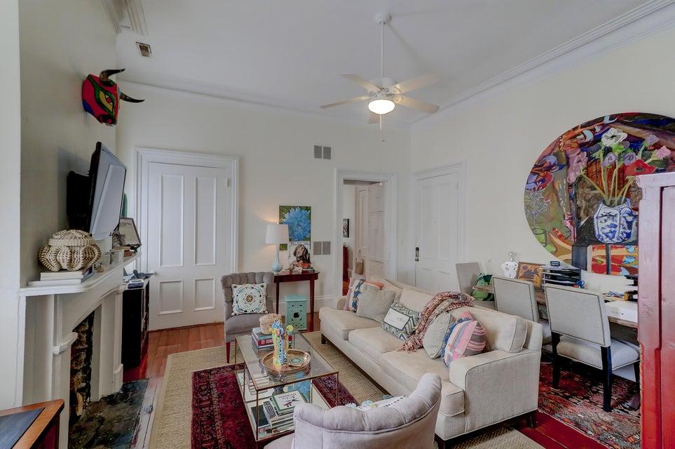 128 Wentworth Street Charleston, SC 29401