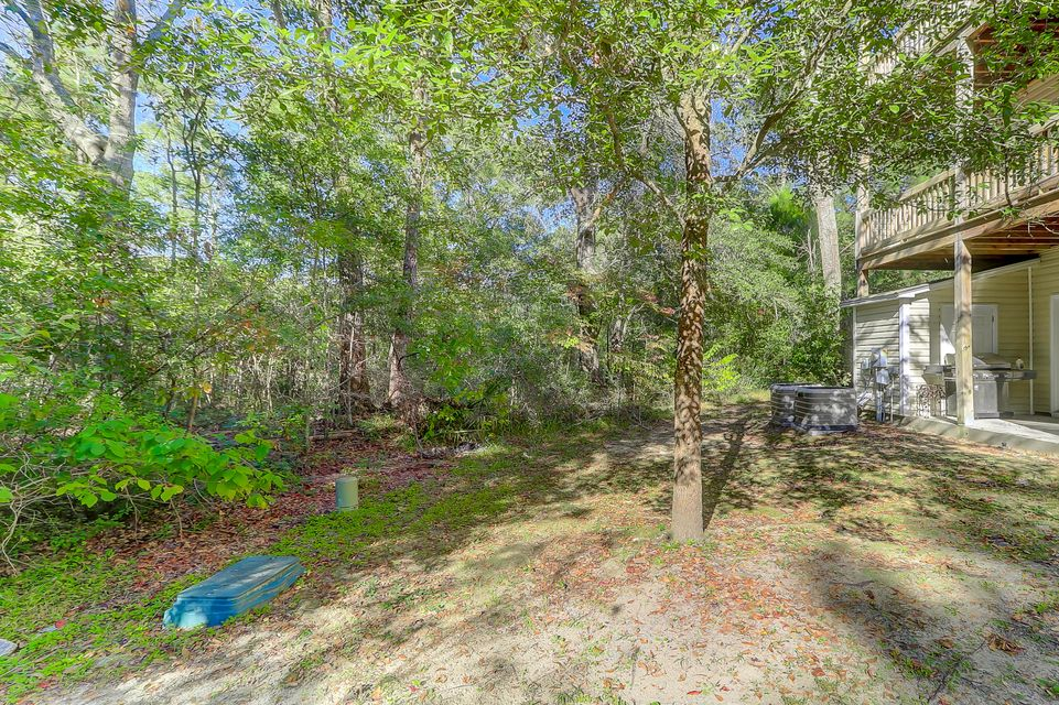 4636 N Palm View Circle North Charleston, SC 29418