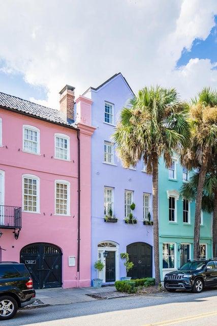103 E Bay Street Charleston, SC 29401