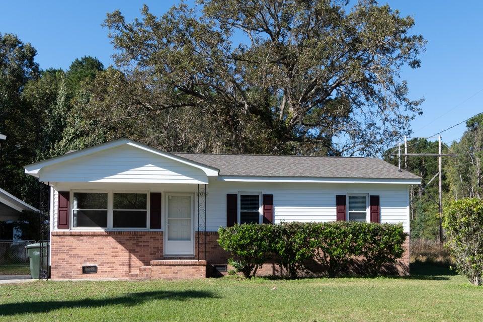 105 Pandora Drive Goose Creek, SC 29445
