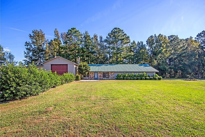 151 Faith Lane Summerville, SC 29483