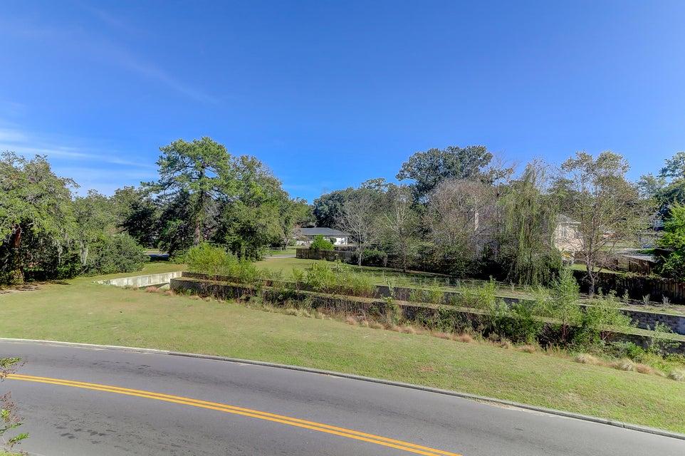 5310 E Dolphin Street North Charleston, SC 29405