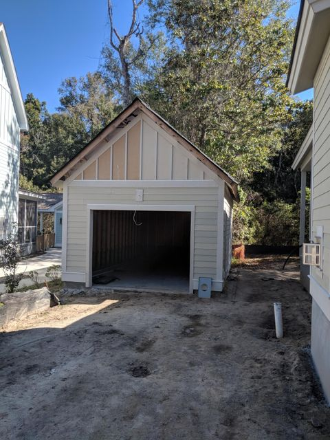 3454 Acorn Drop Lane Johns Island, SC 29455