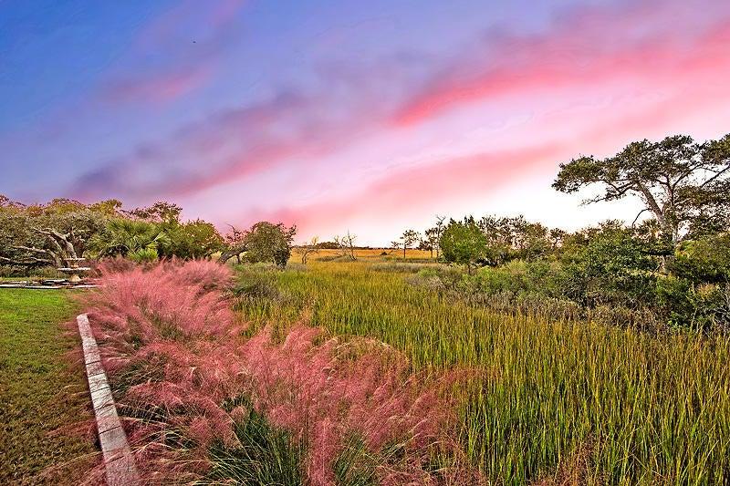 21 Seagrass Lane Isle Of Palms, SC 29451