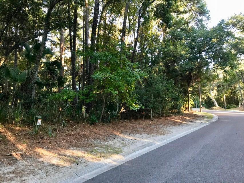 2617 Seabrook Island Road Seabrook Island, SC 29455