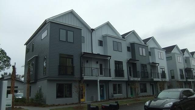 4421 Marblehead Lane North Charleston, SC 29405