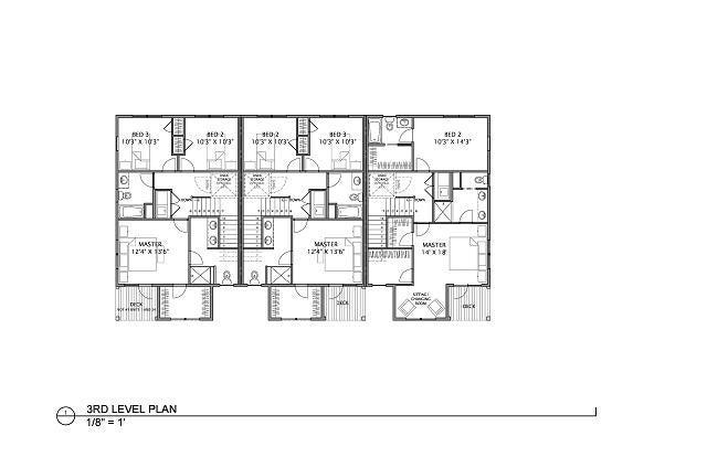 1212 Gatch Court Mount Pleasant, SC 29464