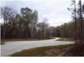 Breezeway Drive Dorchester, SC 29437