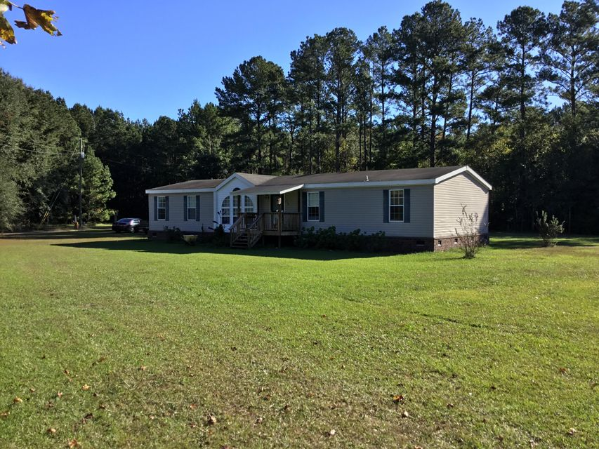234 Yearling Lane Walterboro, SC 29488