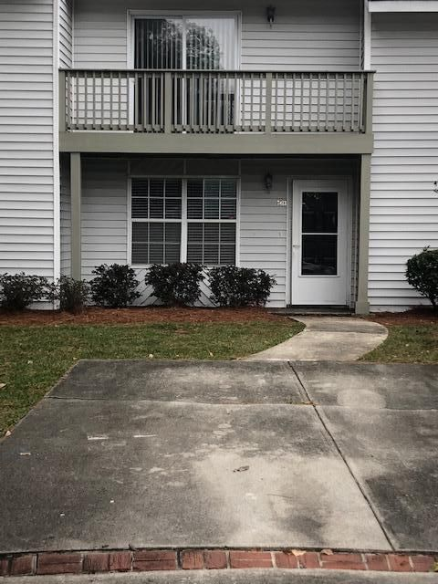 7813 Sandida Court North Charleston, SC 29418