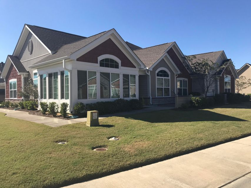 211 Village Stone Circle Summerville, SC 29486