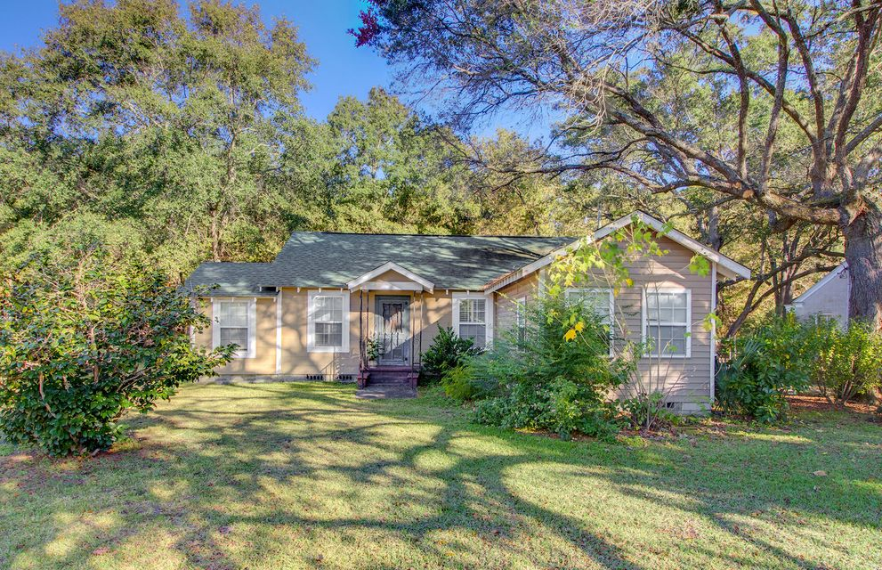 6334 Highway 162 Hollywood, SC 29449