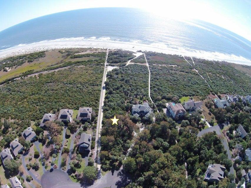 2220 Rolling Dune Road Johns Island, SC 29455