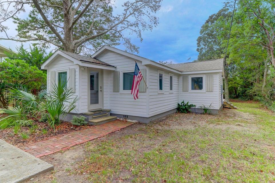 1275 Harbor View Road Charleston, SC 29412