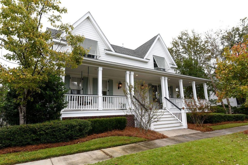106 Lucia Street Charleston, SC 29492
