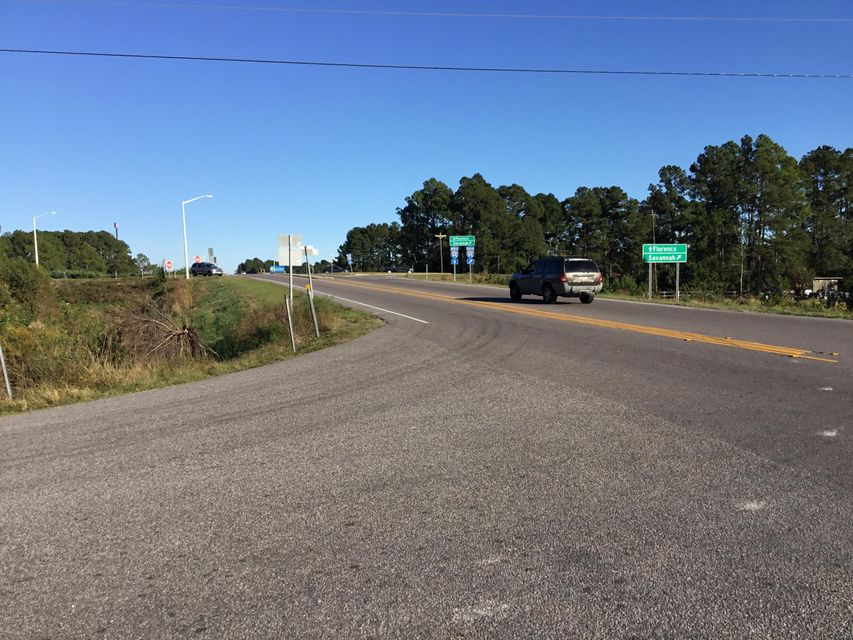 Sniders Highway Walterboro, SC 29488