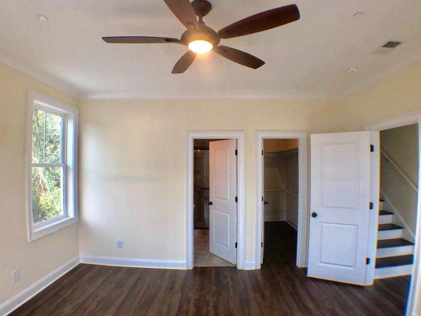 782 Rutledge Avenue Charleston, SC 29403