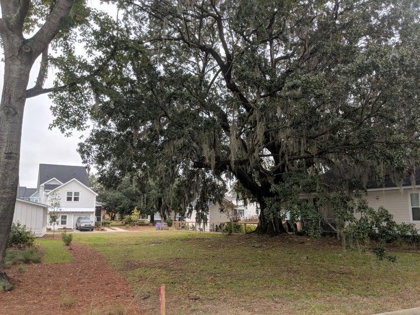 5110 Celtic Drive North Charleston, SC 29405