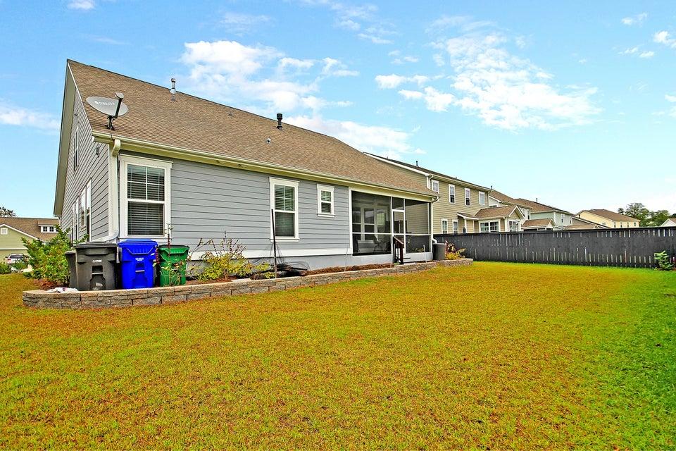 251 Swallowtail Court Mount Pleasant, SC 29464