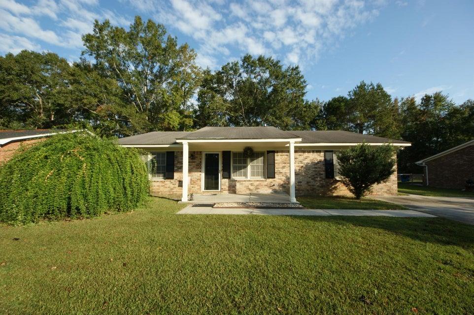 113 Wendy Way Summerville, SC 29485