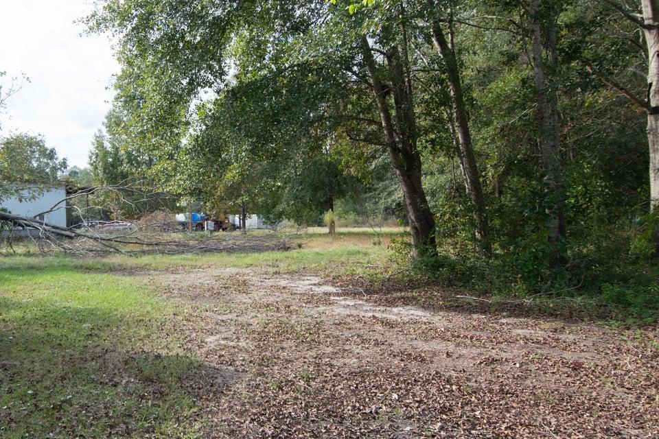 1364 Alexander Circle Summerville, SC 29486