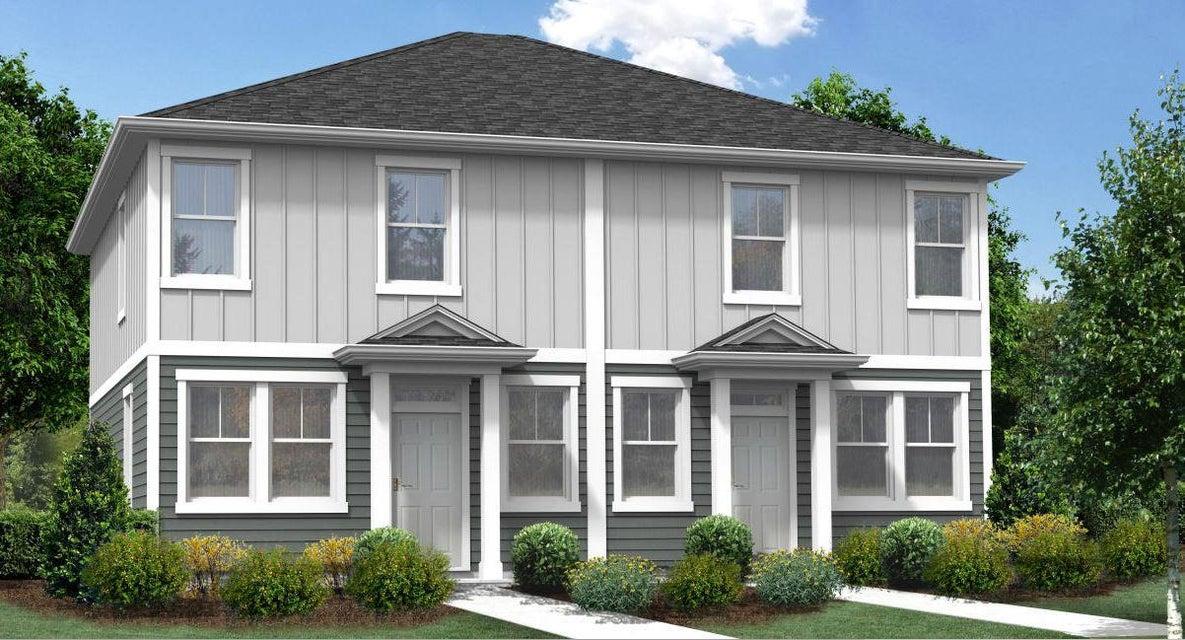 000 Alston Street Summerville, SC 29483