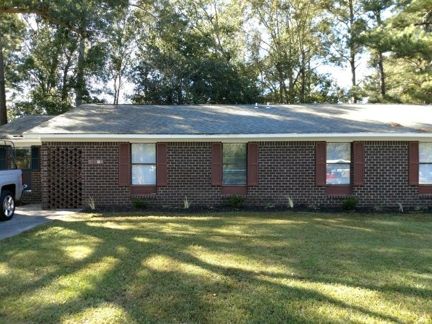 105 Woodduck Summerville, SC 29483