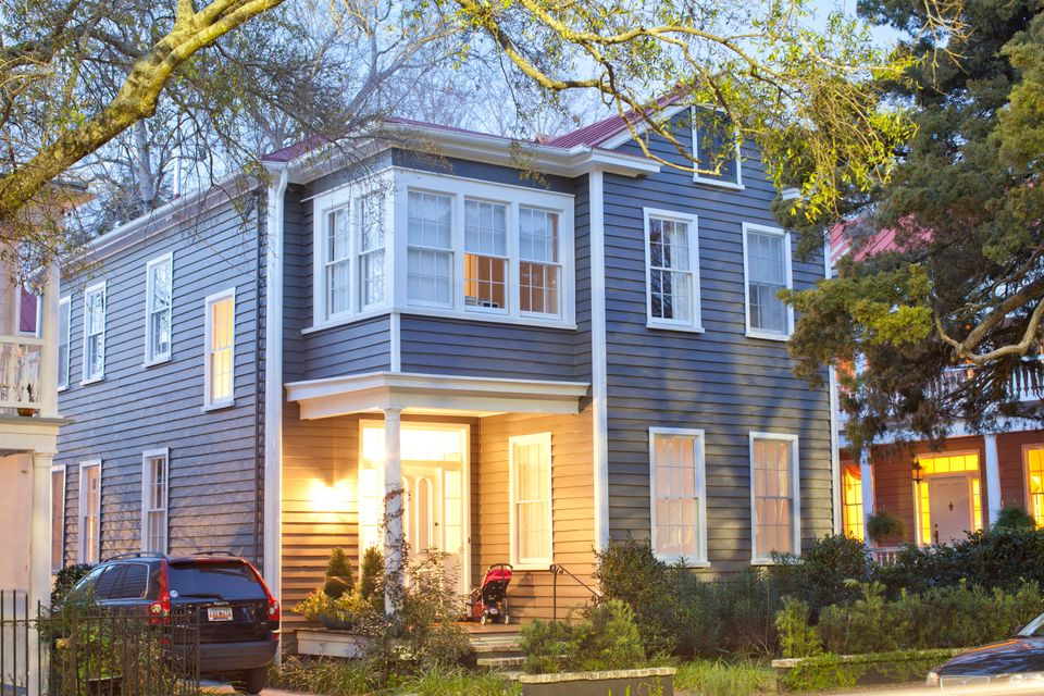 70 Warren Street Charleston, SC 29403