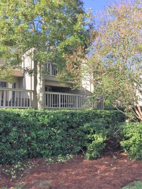1615 Live Oak Park I (courtside) Seabrook Island, SC 29455